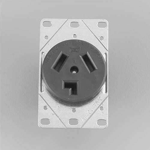 air compressor wiring help hayabusa owners group 032664199103 jpg