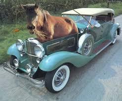 1 hp car.png