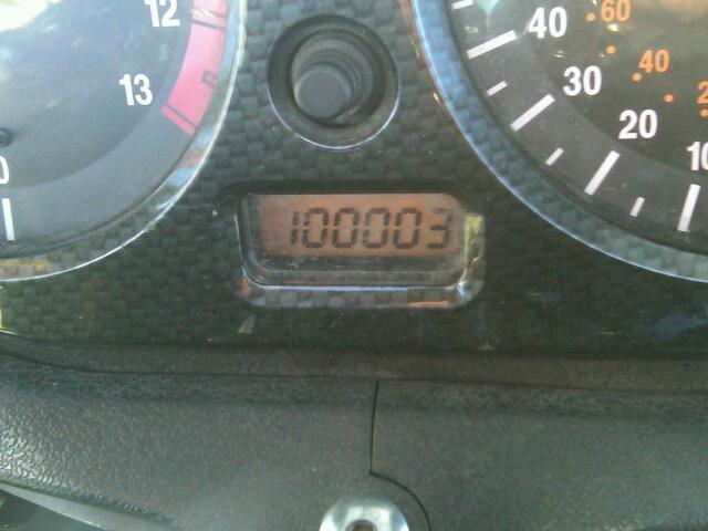 1000003.jpg