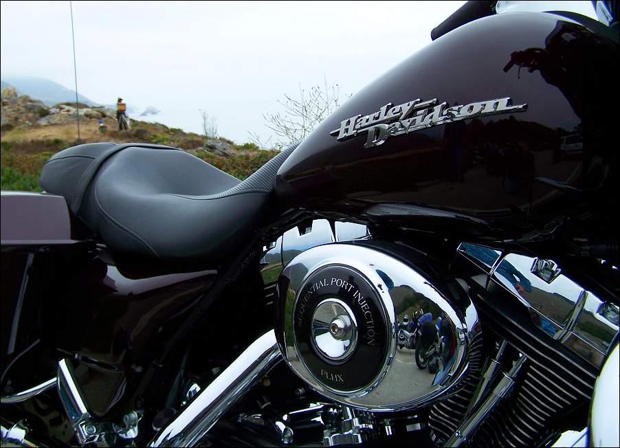 100_0431-Harley.jpg
