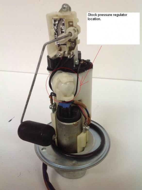 aem fuel filter  | 1024 x 768