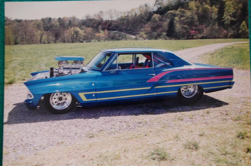 1966 nova.jpg