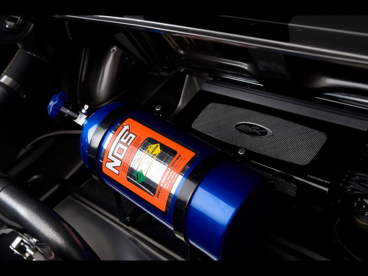 1967-Mustang-Fastback-Gone-in-60-Seconds-Eleanor-NOS-Bottle-1280x960.jpg