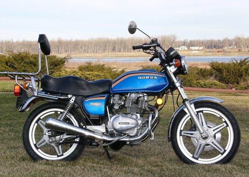 1978-Honda-CB400TII-Blue-6573-0.jpg