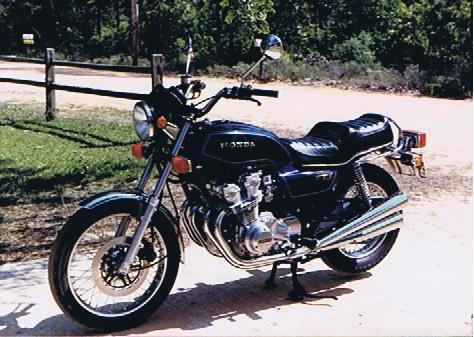 1981 CB750K.JPG