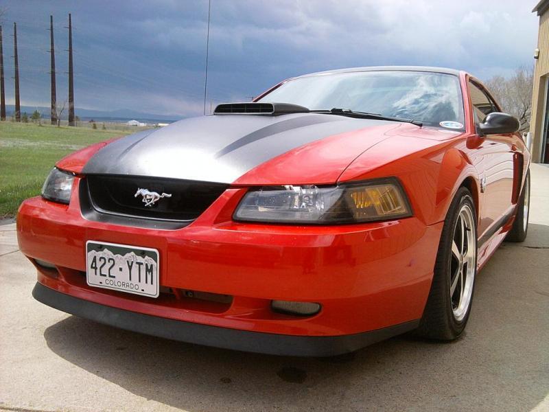 2004 Mustang Mach 1.jpg