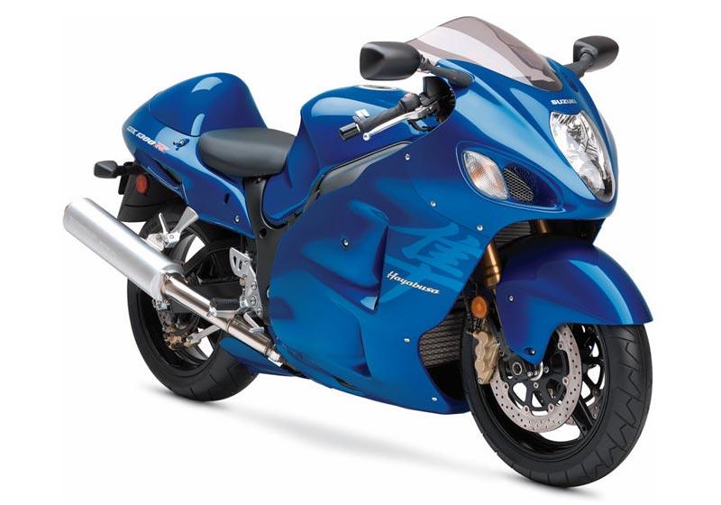 2007_GSX1300R_blue2_800.jpg