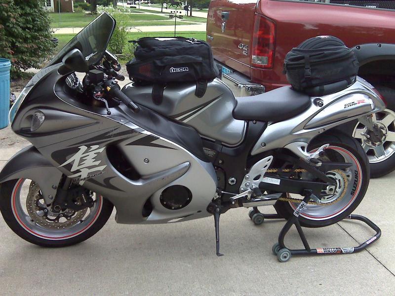 2009 Melissa Touring Edition 007.jpg
