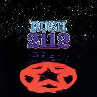 200px-Rush_2112.jpg