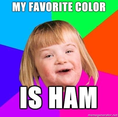 20100920130245retard-girl-my-favorite-color-is-ham.jpg