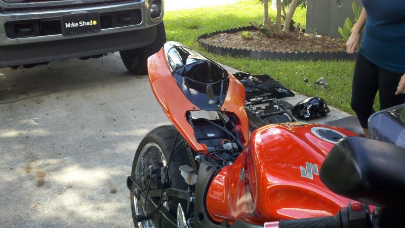 2011-09-24_11-14-57_895.jpg