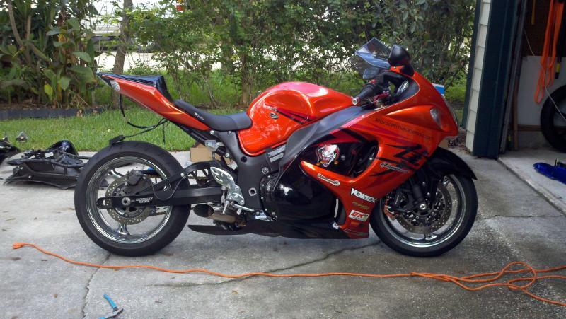 2011-09-24_11-34-05_891.jpg
