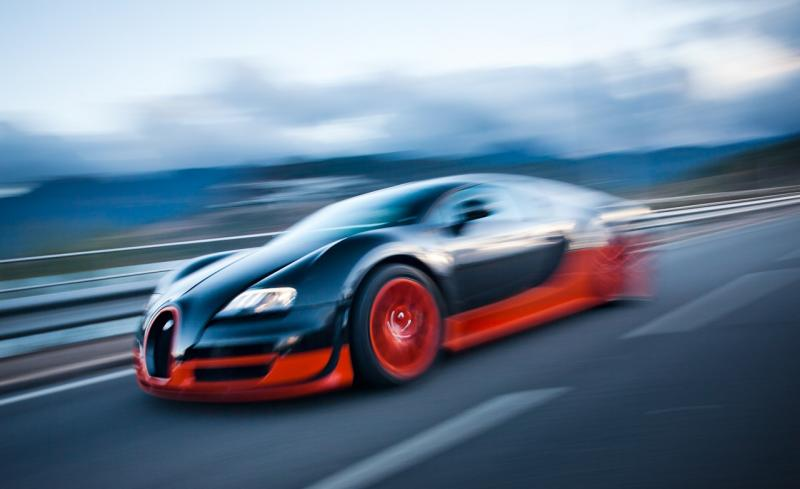 2011 Bugatti Veyron Super Sport wallpaper- 2.jpg