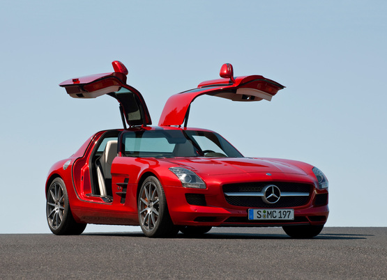 2011-mercedes-benz-sls-amg-picture.jpg