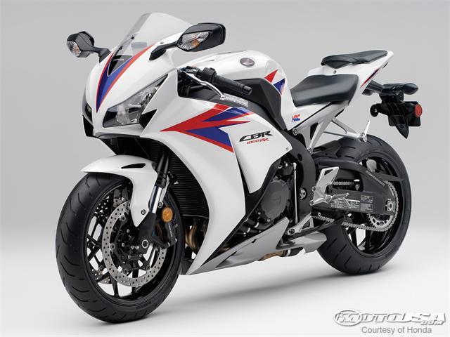 2012-Honda-CBR1000RR-3.jpg