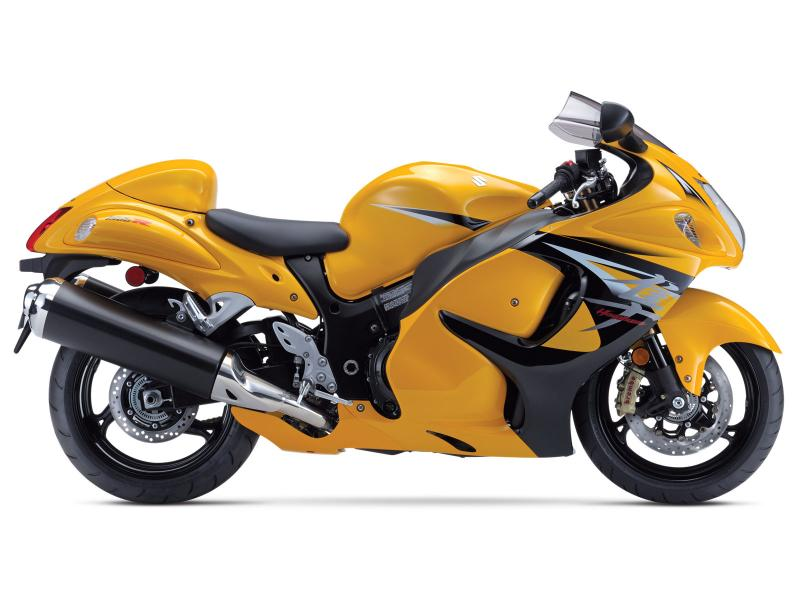 2013-Suzuki-Hayabusa-LimitedEdition1.jpg