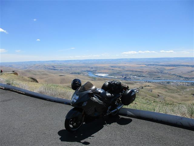 2015 motorcycle trip to oregon 039 (Small).JPG