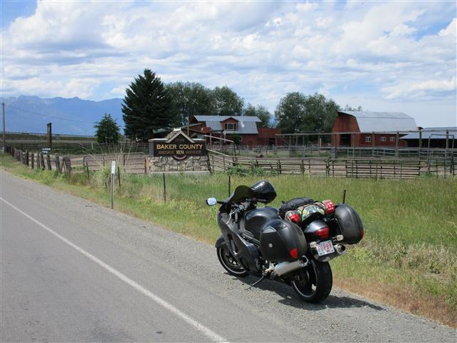 2015 motorcycle trip to oregon 050 (Small).JPG