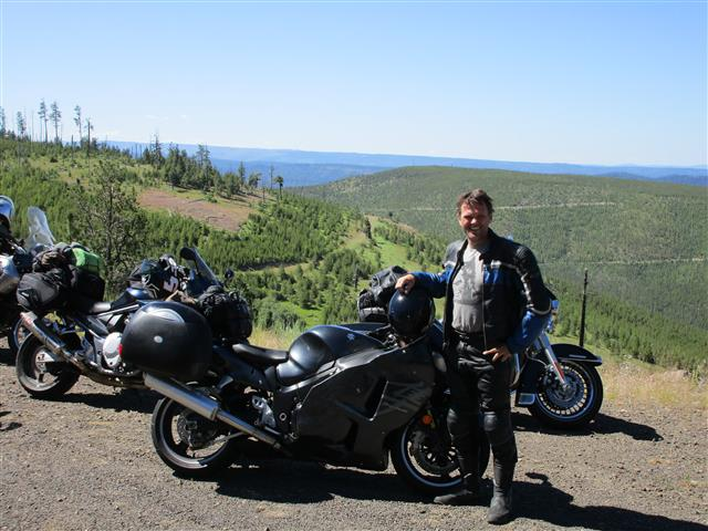 2015 motorcycle trip to oregon 056 (Small).JPG