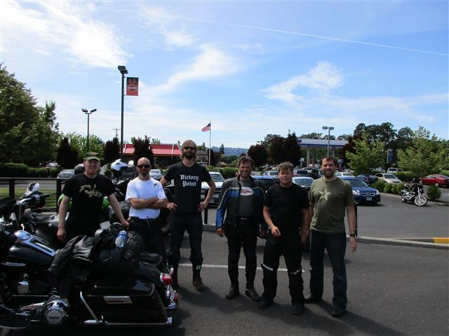 2015 motorcycle trip to oregon 072 (Small).JPG
