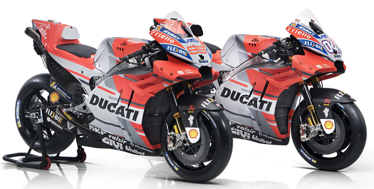 2018-Ducati-Desmosedici-GP18-team-livery-launch-64.jpg