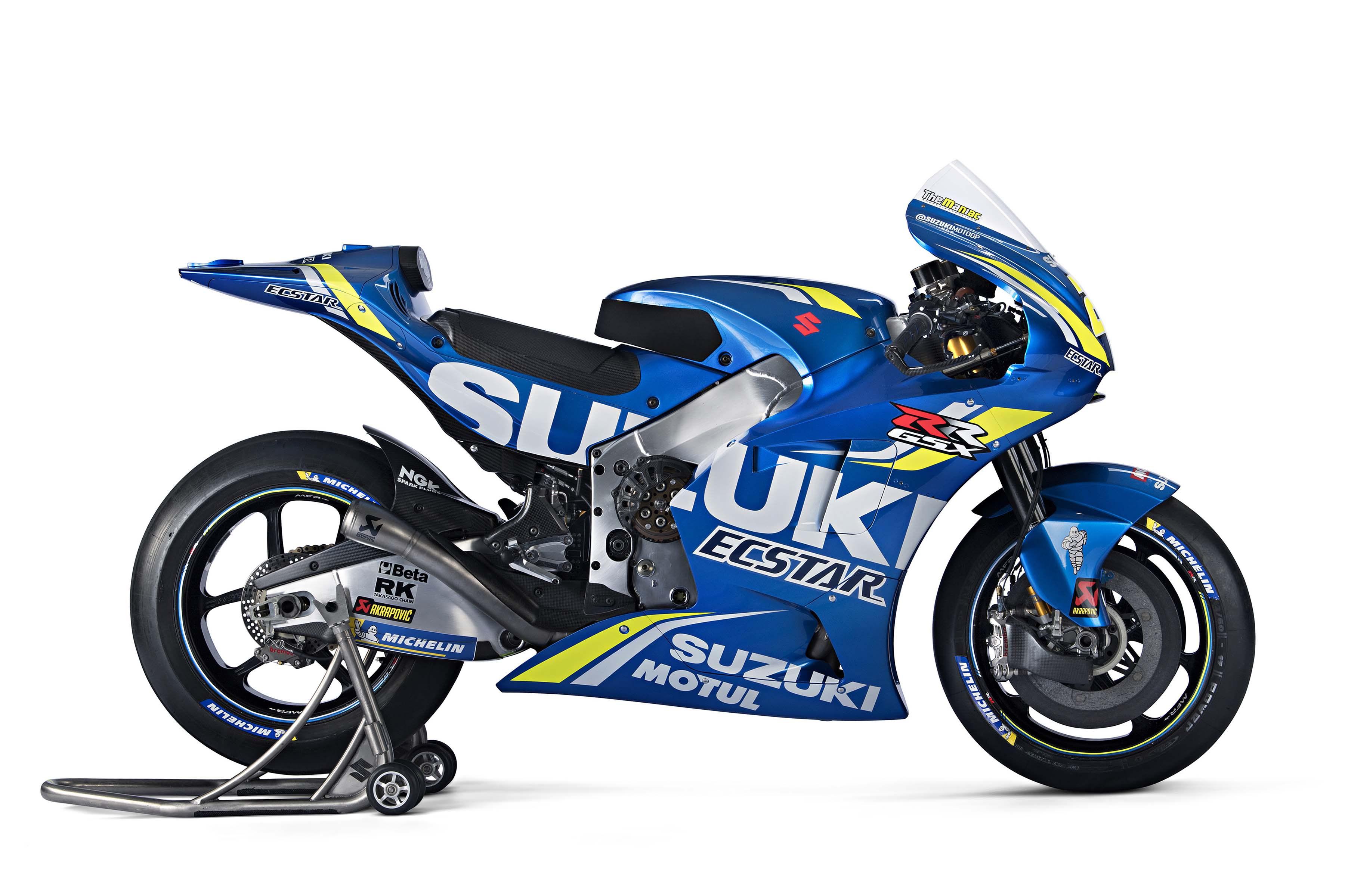 2018-ECSTAR-Suzuki-MotoGP-Team-livery-54.jpg