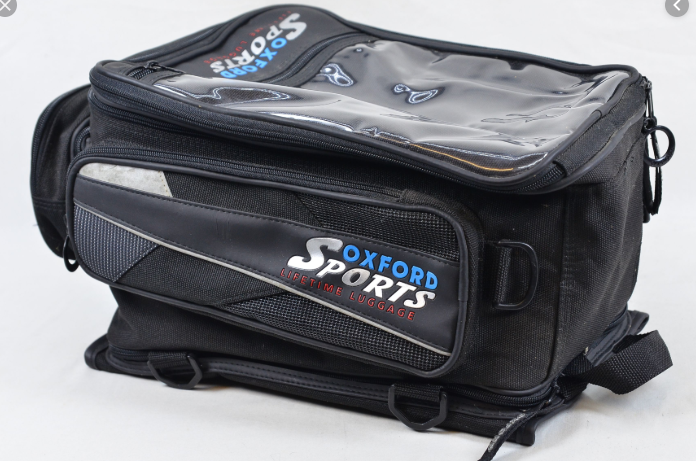 2019-11-28 20_01_38-Oxford 36L Expanding Magnetic Motorcycle Tank Bag - Google Search.png