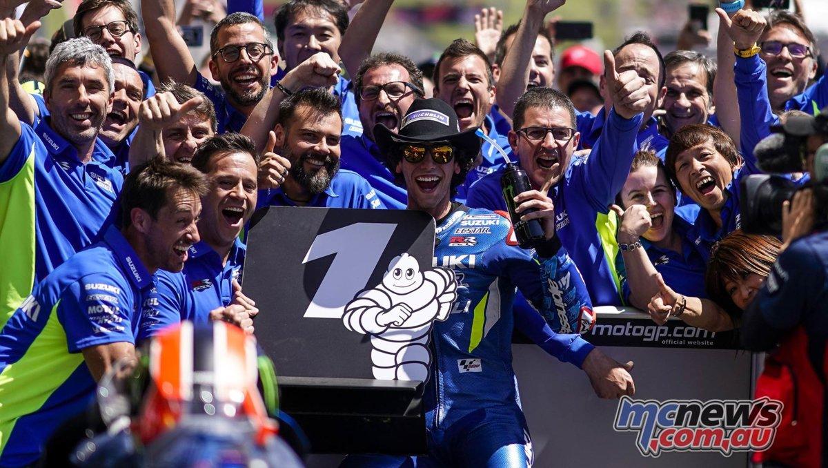 2019-MotoGP-Rnd3-COTA-Rins-2.jpg