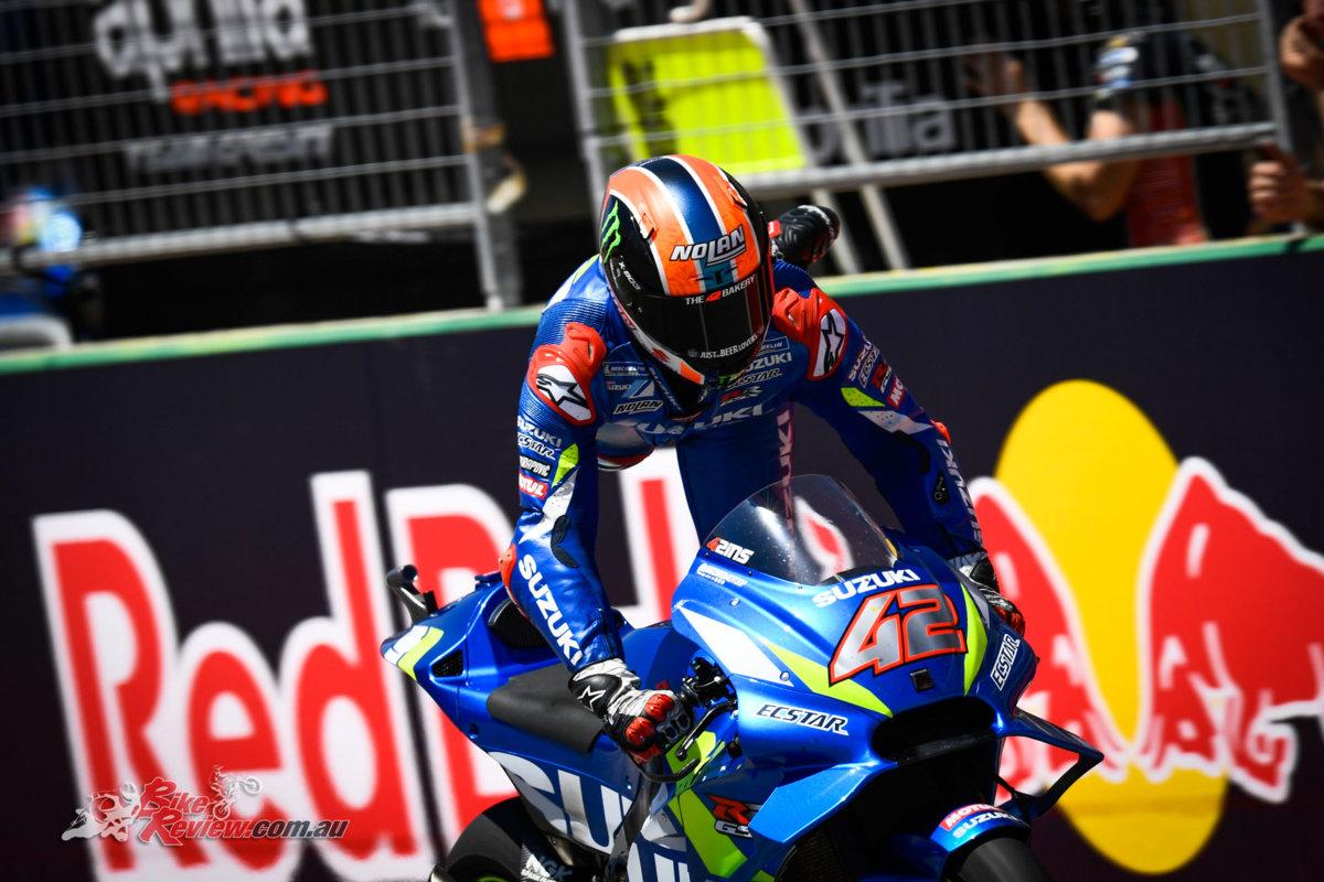 2019-MotoGP-Rnd3-COTA-Sun-Alex-Rins.jpg
