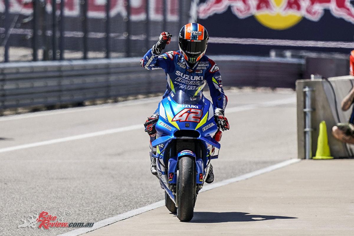 2019-MotoGP-Rnd3-COTA-Sun-alex-rinsr6.jpg