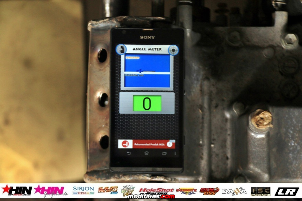 Rally / Racing City Car with GEN-1 Engine - Page 2 - Readers