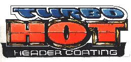 259_LogoTurboHot.jpg