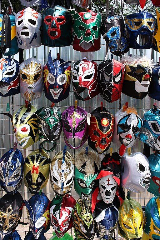 3.1253467619.lucha-libre-masks.jpg