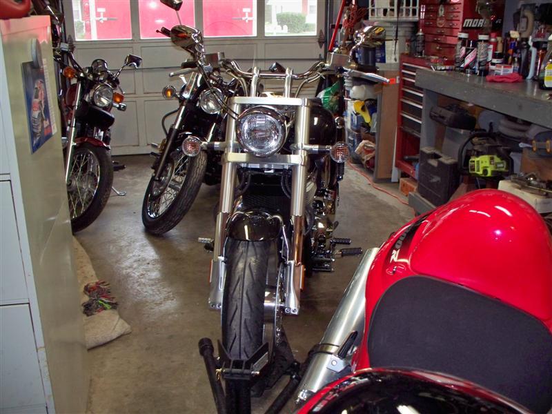 4 bikes 005 (Medium).jpg