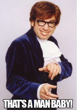 43368-austin-powers-its-a-man-baby-NJ1h.jpe