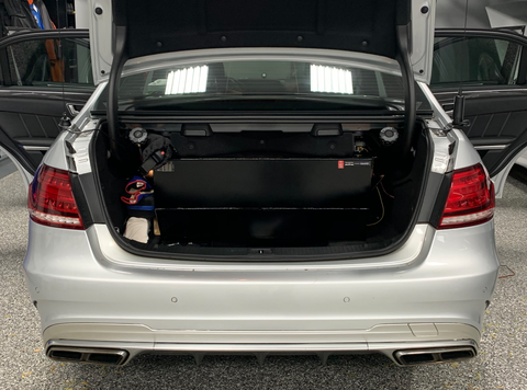 45-gallon-fuel-cell-1575319708.png