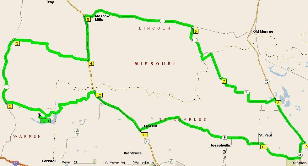 50_mile_map.jpg