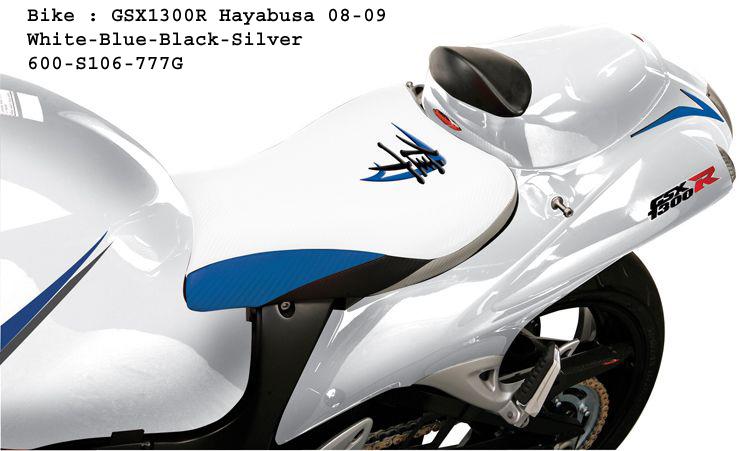 600 S106 777G White-Blue-Black-Silver.jpg