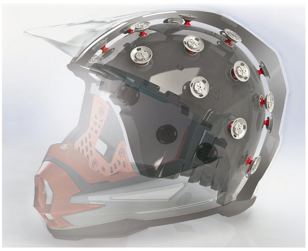 6d-atr-1-helmet-offers-revolutionary-shock-damping-photo-gallery-52708_1.jpg
