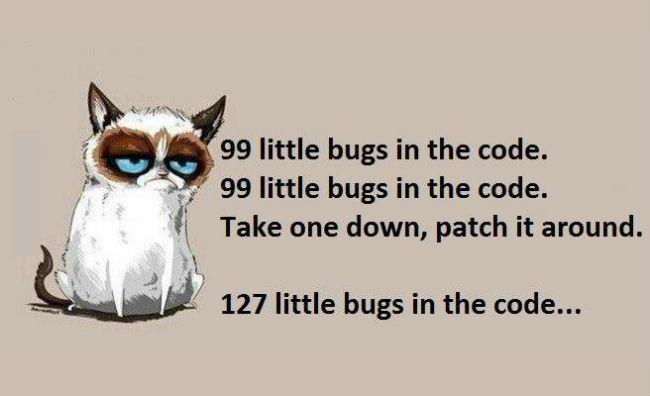 99-bugs-in-the-code.jpg