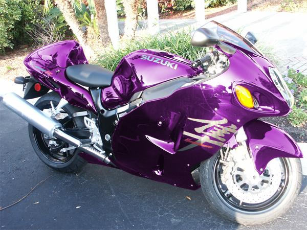 _purpleGSX1300RK02.jpg