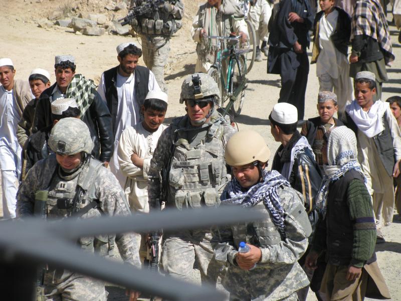 Afgan Pics 2 013.jpg