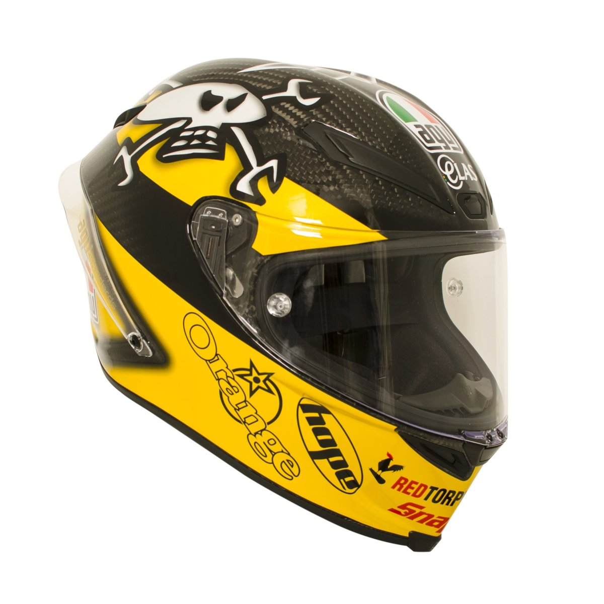 agv-pista-gp-guy-martin-limited-edition-right (1).jpg