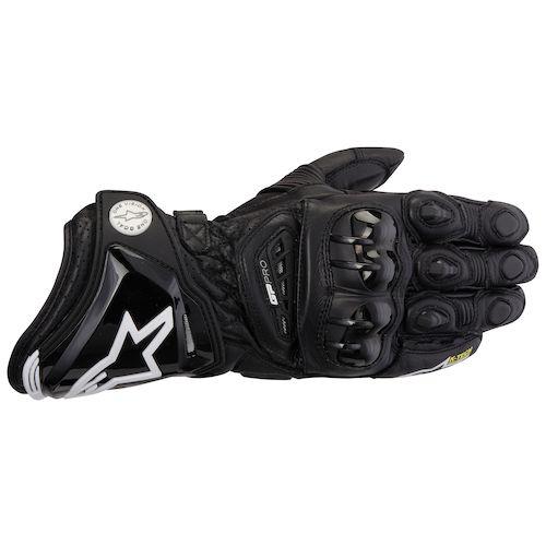 alpinestars_gp_pro_gloves_zoom.jpg