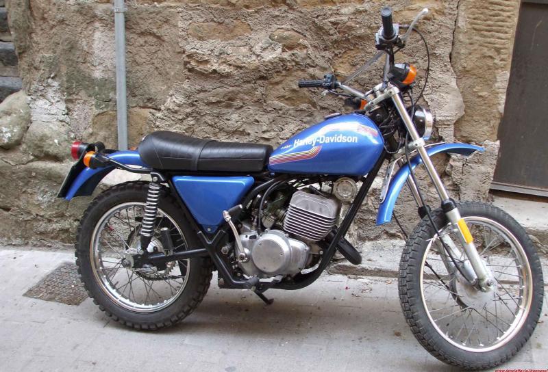 amf-harley-davidson-sx-250_bdb6b.jpg