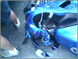 andybike7.jpg