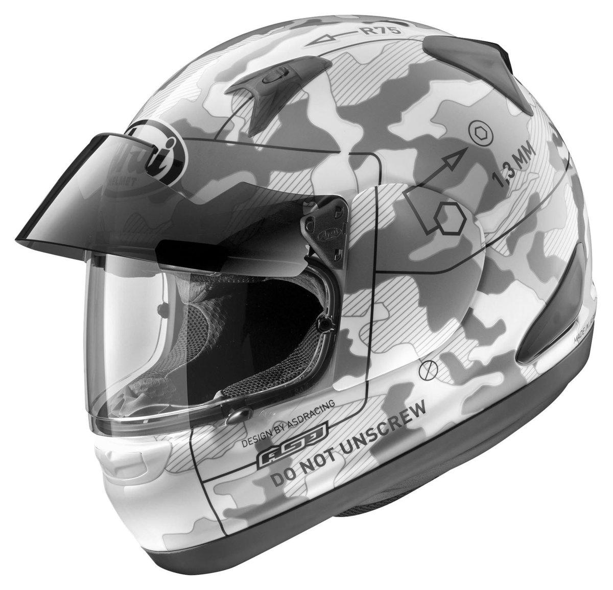 arai_signet_q_pro_tour_tactical_helmet_white.jpg