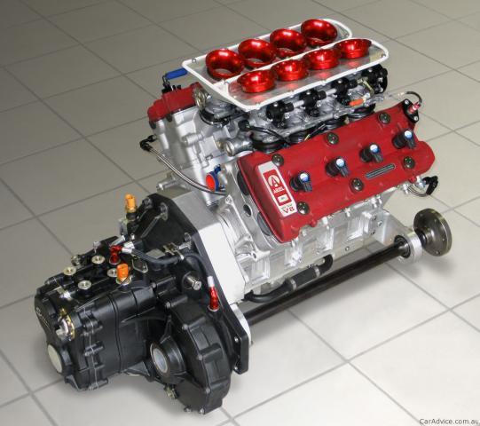 Ariel-Atom-500-engine-541x480.jpg