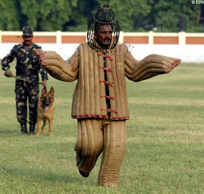Army Dog Training.jpg
