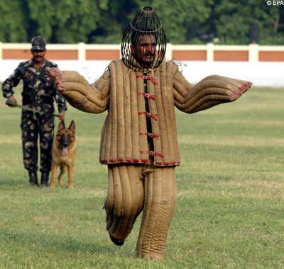 Army Dog Training.jpg